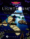 Lighthouse: The Official Strategy Guide (Secrets of the Games Series.) - Corey Sandler