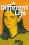 A Different Life - Lois Keith