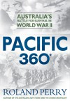 Pacific 360 - Roland Perry