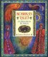 Koshka's Tales: Stories from Russia - James Mayhew