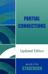 Partial Connections - Marilyn Strathern