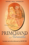 Nirmala - Munshi Premchand