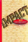Impact: 50 Short Short Stories - Fannie Safier, Holt, Rinehart & Winston