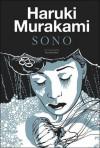 Sono - Haruki Murakami