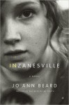 In Zanesville - Jo Ann Beard