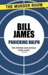 Panicking Ralph (Harpur and Iles) - Bill James