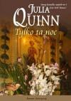 Tylko ta noc - Julia Quinn