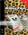 Mac OS X V. 10.2 Jaguar Killer Tips - Scott Kelby