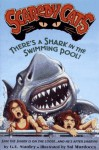 There's A Shark In The Swimming Pool! - George E. Stanley, Sal Murdocca