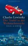 Der Teufel in der Weihnachtsnacht - Charles Lewinsky