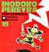 Inodoro Pereyra 19 - Roberto Fontanarrosa