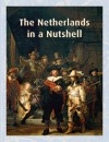 A Short History of the Netherlands - Frits van Oostrom