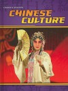 Chinese Culture - Charlotte Guillain