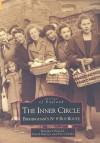 The Inner Circle: Birmingham's No. 8 Bus Route - David Harvey, Margaret Hanson, Peter Drake