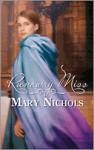 Runaway Miss - Mary Nichols