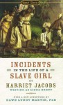 Incidents in the Life of a Slave Girl - Harriet Jacobs, Myrlie Evers-Williams, Dawn Lundy Martin