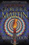 The Armageddon Rag: A Novel - George R.R. Martin