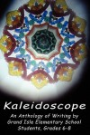 Kaleidoscope - Mark Pendergrast