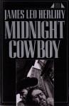 Midnight Cowboy - James Leo Herlihy