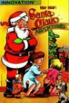 Walt Kelly's Santa Claus Adventures - Walt Kelly