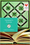 Tempest's Course - Lynette Sowell