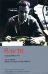 Collected Plays Five: Life of Galileo; Mother Courage and Her Children - Bertolt Brecht, John Willett, Ralph Manheim