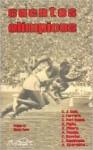 Cuentos Olimpicos/ Olympic Stories (Narrativa Breve) - Arturo Arango, Camilo José Cela, Ricardo Piglia