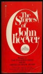 STORIES OF J. CHEEVER - John Cheever