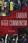 Labour After Soviet Socialism: Autoworkers and Their Unions in Russia, Ukraine, and Belarus - David Mandel