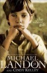 Silent Gift, The - Landon Jr., Michael, Cindy Kelley
