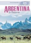 Argentina in Pictures (Visual Geography (Twenty-First Century)) - Thomas Streissguth