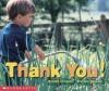 Thank You! - Betsey Chessen, Pamela Chanko