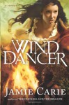 Wind Dancer - Jamie Carie