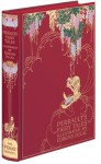 Perrault's Fairy Tales - Folio Society Edition - Arthur Quiller-Couch, Robert Samber, Edmund Dulac