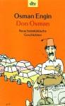 Don Osman - Osman Engin