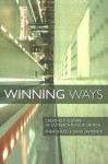Winning Ways: How to Create a Culture of Outreach in Your Church - Philip Jinadu, David Lawrence