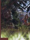 Les corsaires d'Alcibiade, Tome 2: Le rival - Denis-Pierre Filippi