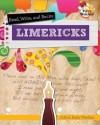 Read, Recite, and Write Limericks - JoAnn Early Macken
