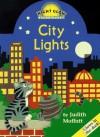 City Lights - Judith Moffatt, Bettyclare Moffatt