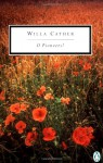O Pioneers! (Penguin Twentieth-Century Classics) - Willa Cather, Blanche H. Gelfant