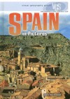 Spain in Pictures - Stacy Taus-Bolstad