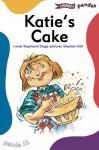 Katie's Cake - Stephanie Dagg