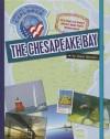 The Chesapeake Bay - Katie Marsico