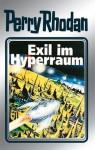 Perry Rhodan, Bd.52, Exil Im Hyperraum - William Voltz