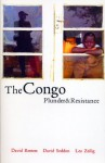 The Congo - David Renton, David Seddon, Leo Zeilig