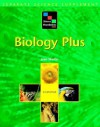 Science Foundations: Biology Plus - Jean Martin