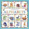 A Treasury Of Alphabets - Liza Baker, Chicken House