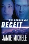 An Affair of Deceit - Jamie Michele