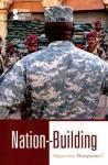 Nation-Building - Michael Logan