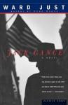 Jack Gance - Ward Just